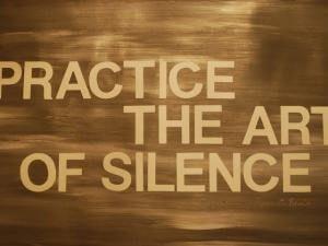 039. el arte del silencio.jpg