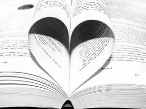 046.educar desde el corazon.jpg
