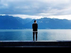 065 soledad.jpg
