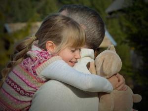 076 el poder de un abrazo.jpg