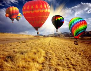 hot-air-balloon-241642_1280.jpg