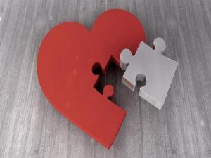 rsz_heart-1947624_1280.jpg