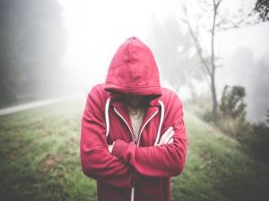 No dejes que los demás proyecten sus miedos sobre ti