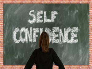 Descubre cómo tus valores impactan en tu autoestima