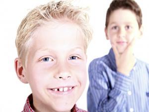 Qué estilo de crianza es más beneficioso para tu hijo