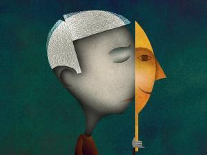 Principales diferencias entre la culpa y la vergüenza