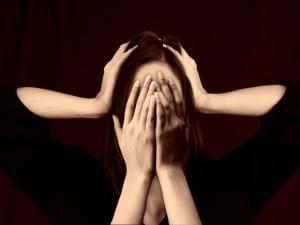 Principales similitudes entre culpa y vergüenza