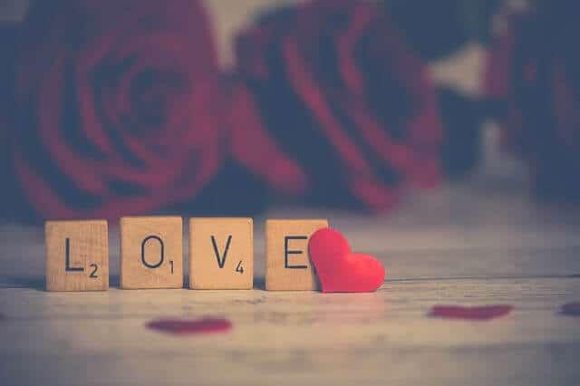 refugio emocional amor