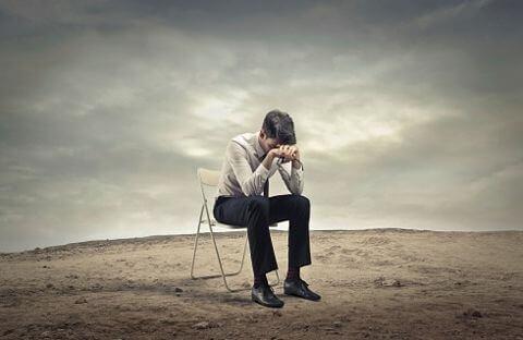 similitudes entre culpa y vergüenza