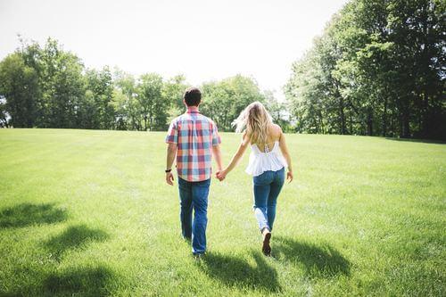 cómo recuperar la intimidad y el disfrute en la pareja