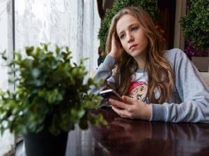 girl-1848477_1920_1.jpg