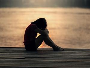 La ansiedad por separación en adultos, qué es y cómo detectarla