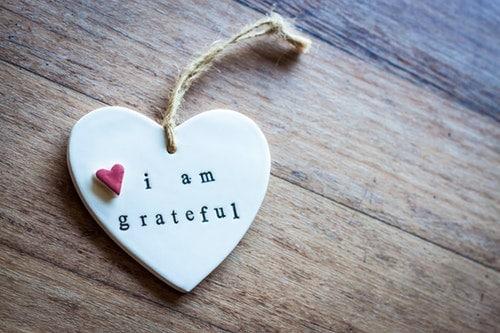 cierra el año agradecimiento