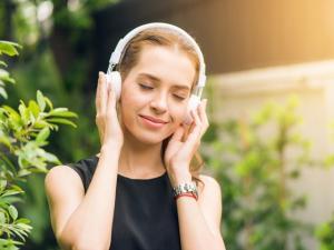 -escucha_el_mensaje_que_las_emociones-.jpeg