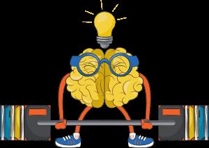Blog Psicoemocionat - icono cerebro