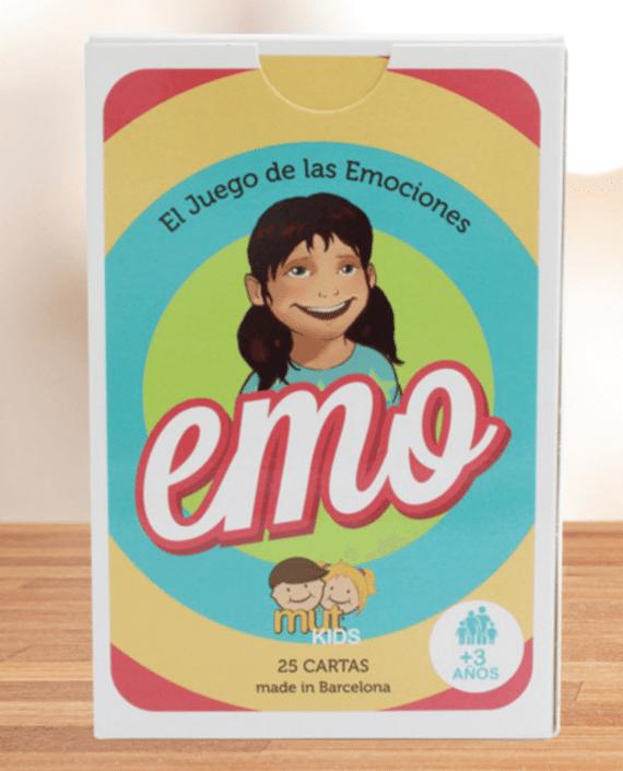 recomendaciones para niños que pegan