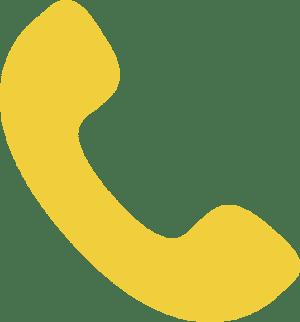 Telefono-Amarillo