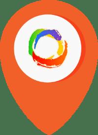 Centro de Psicología en Barcelona - Donde Estamos