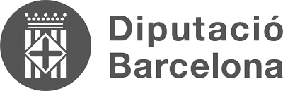 Centro de Psicología en Barcelona - DIBA