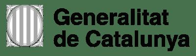 Centro de Psicología en Barcelona - Generalitat_de_Catalunya