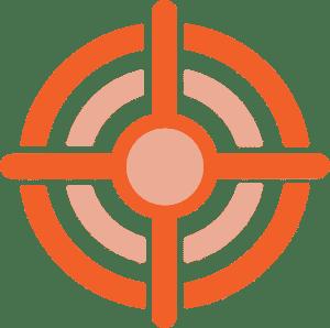 centro de psicologia despacho barcelona psicoemocionat - icono de sesiones personalizadas