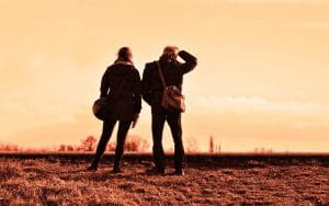 cómo superar el rencor en la pareja