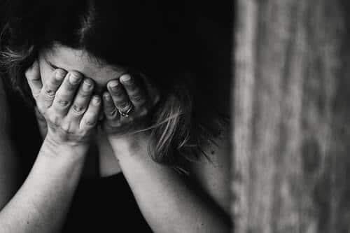 como gestionar una decepcion