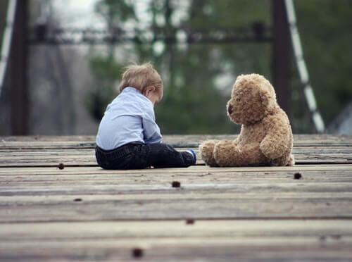 Cómo explicar la muerte a un niño adulto