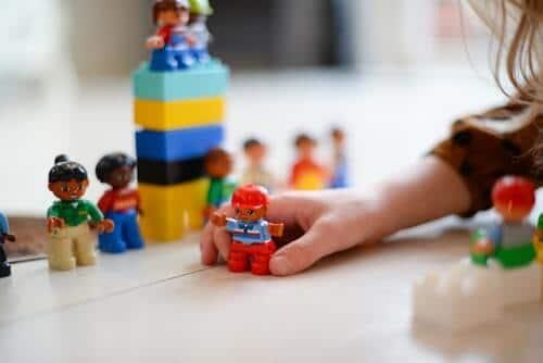 Cómo explicar la muerte a un niño juego