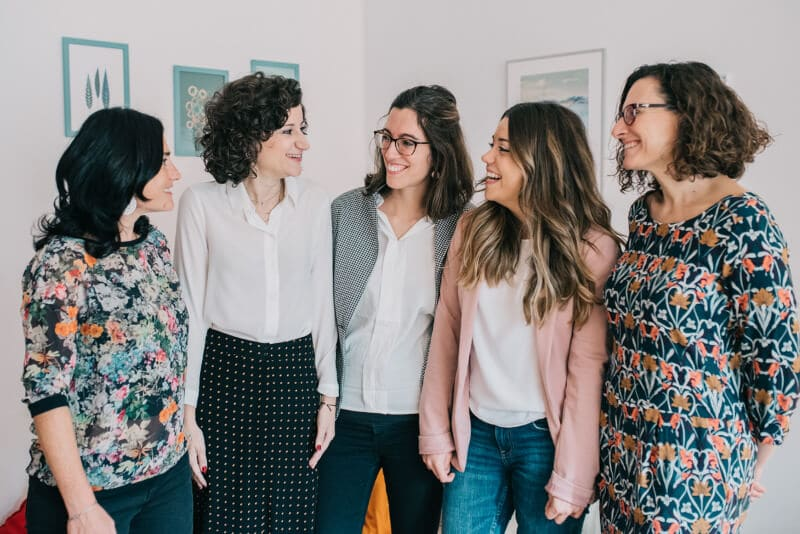 equipo psicologos barcelona picoemocionat - foto de equipo 1
