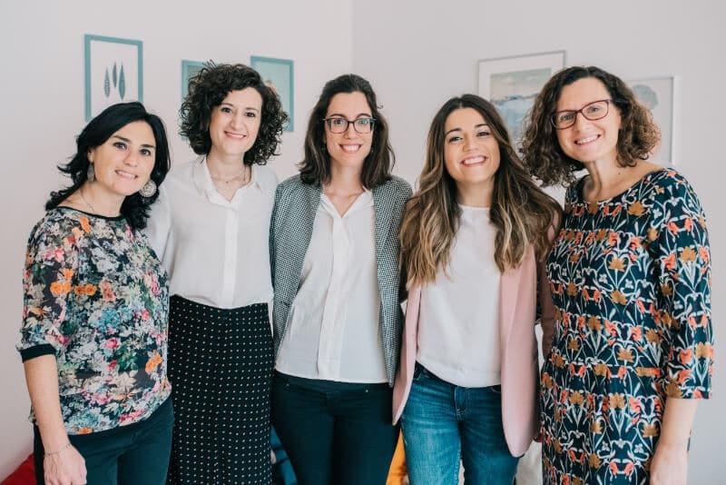equipo psicologos barcelona picoemocionat - foto de equipo 3