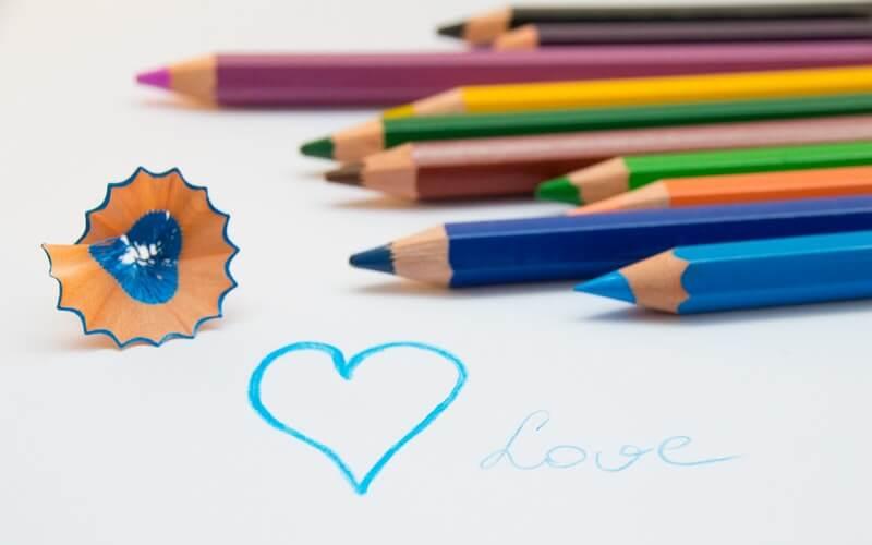 ¿Por qué hay que fomentar la educación emocional?