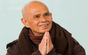 libros Thich Nhat Hanh