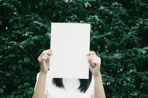 como cambiar nuestra personalidad
