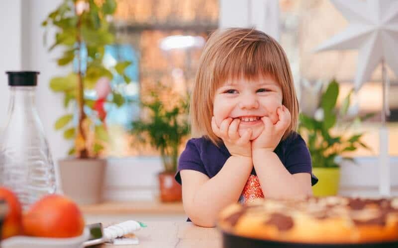 Cómo poner límites a los niños sin dañar su autoestima