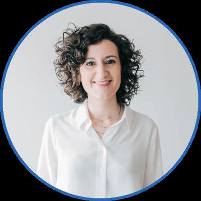 psicologo barcelona opiniones - foto de Alba Calçada