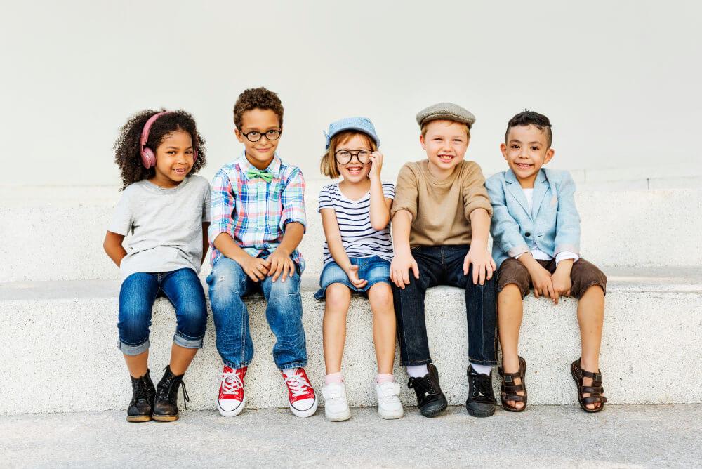 psicologo barcelona precios y tarifas psicoemocionat - foto de niños