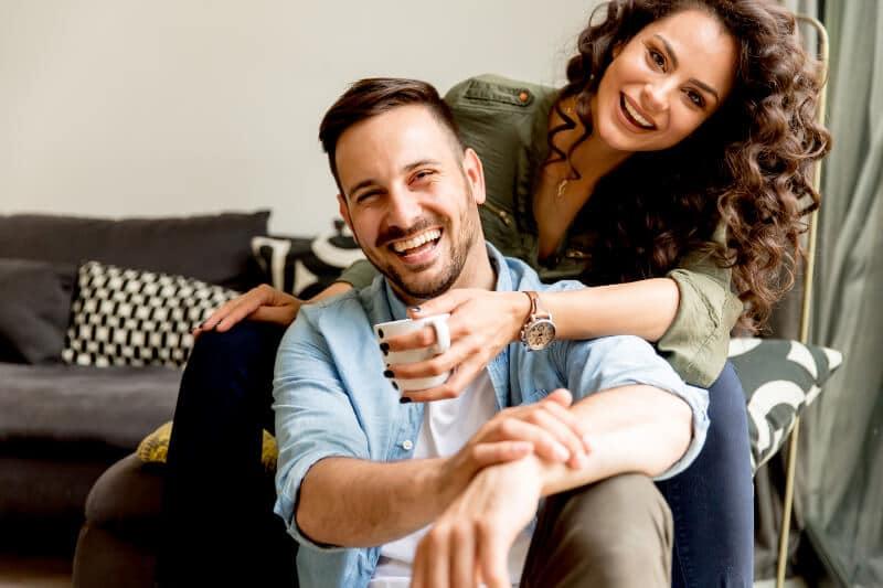 psicologo barcelona precios y tarifas psicoemocionat - foto de pareja