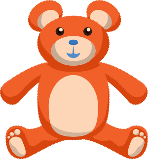 psicologo infantil barcelona - icono juegos