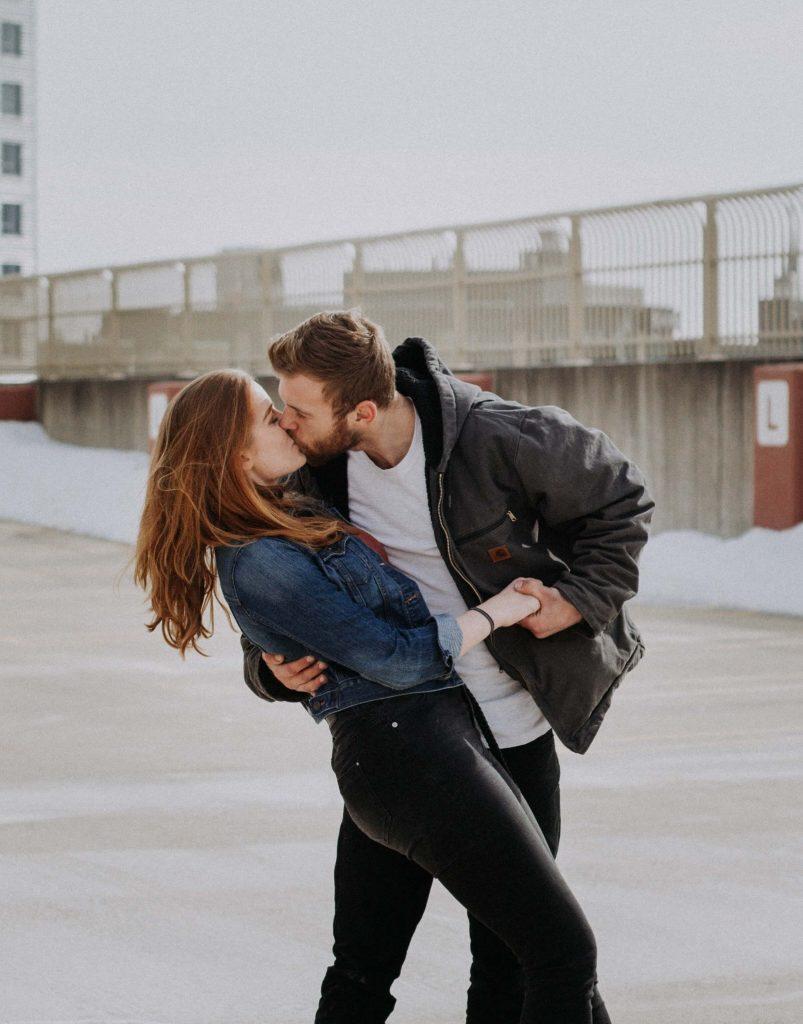 como superar el rencor en la pareja