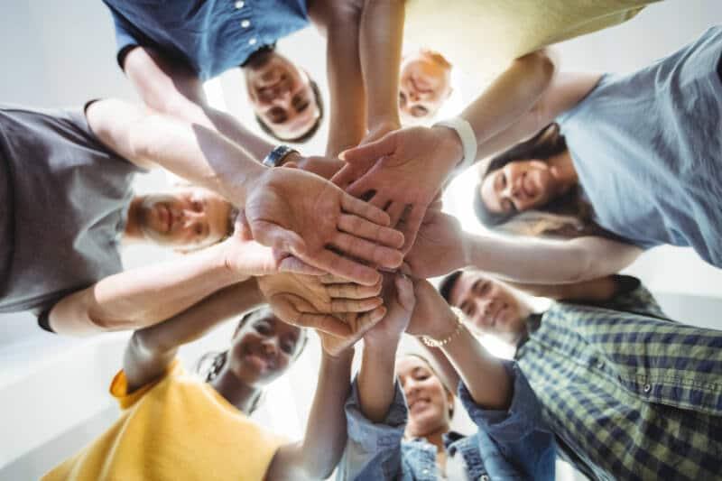 talleres emociones barcelona psicoemocionat - foto de empresas 2