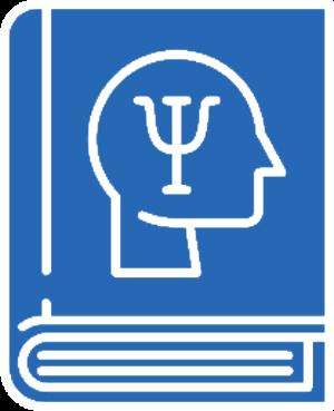 terapia familiar sistémica barcelona - icono profesionales