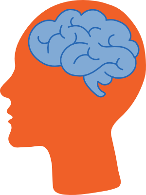 terapia gestalt barcelona psicoemocionat - icono realidad